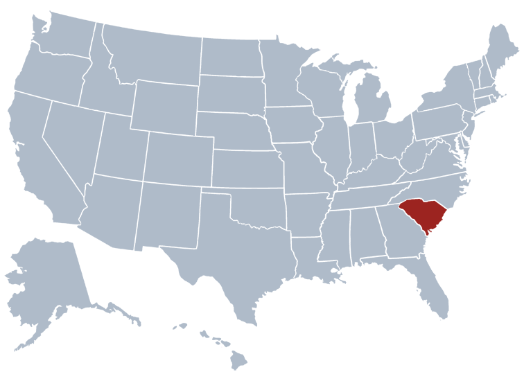 South Carolina Business Entity Search | Secretary Of State