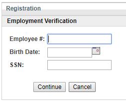 Skywest Online Employee Portal